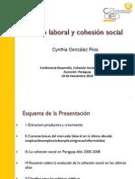 Mercado_laboral_y_cohesion_social.pdf