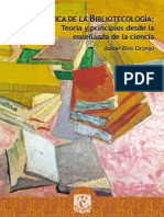 didactica_bibliotecologia (1).pdf