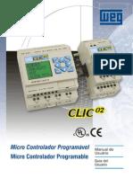 Clic02_manual_1-492.pdf