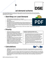 056-013 Load Demand Scheme.pdf