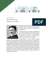 CIRCUITOS DELTA O TRIÁNGULO.docx