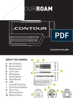 contour-roam-user-manual.pdf