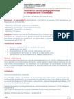 Guia_trabajo_colaborativo_TPV_oct.pdf