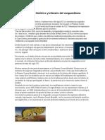 Contexto histórico y Literario del vanguardismo.pdf