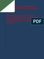 Las técnicas tradicionales para el procesamiento de información de programación y de diseño y sus procesos de cambio.docx