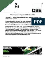 056-007 Advantages Of Load CT.pdf