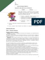 GUÍA 6-8º(2011).doc