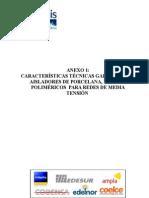 coelce_normas_corporativas_20090515_1475.doc