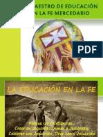 EL MAESTRO DE RELIGIÓN MERCEDARIO.ppt