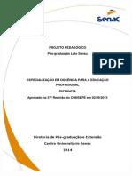 Projeto_Pedagogico_Pos_Docencia_Educação_Profissional.pdf