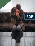 Taming stress.pdf