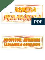 PORTADAS.pdf
