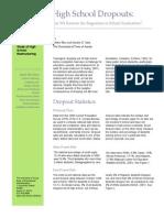 High School drop outs.pdf