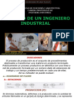 OBJETIVO DE LA INGENIERIA INDUSTRIAL.pdf