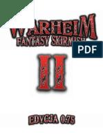 Warheim_FS_RULEBooK by QC 0.75_Tom_II.pdf