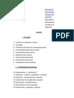 La Pretensión   Procesal.docx