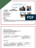 Unidad de Aprendizaje 2 (Reparado).doc