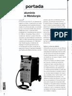 Soldadura de aluminio.pdf