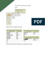 ejercicio1bdalumnos.pdf