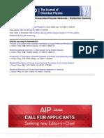 Flory-Rhener I.pdf