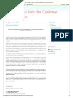Lisa Castillo Jennifer Cardenas Paola Ramos_ Resumén Lectura 2.pdf