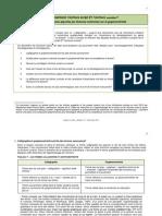 Dossier_graphomotricite_dec.pdf