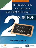 Cuadernillo_mat_2_secundaria.pdf