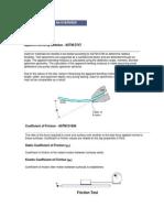 ASTM D747 Overview.pdf