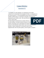 labo fisica 3- informe 2.docx