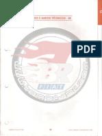 MANUTEN__O_DO_TEMPRA.pdf