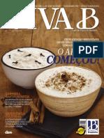 vivab7.pdf