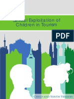 Sexual Exploitation of Children in Tourism_2009 - ECPAT.pdf