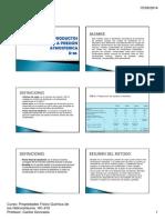 Resumen Destilacion D86.pdf