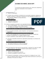 VEINTE EXAmen_ETP.doc