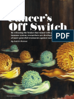 Cancer´s off switch.pdf