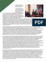 Proceso de la paz en Guatemala.docx