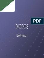 06%20diodos%202.pdf