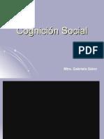 cognición social .pdf