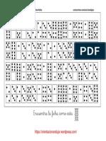 atencion-domino-6.pdf