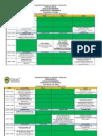 PROGRAMACION, I Encuentro Regional de Ciencia y Tecnología .pdf