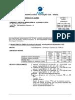 modelo_hélice_2009.pdf