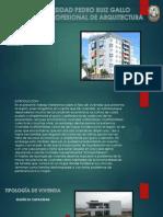 tipología de vivienda.pptx