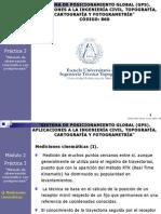 Practica_2_3.ppt