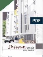 Shivam Arcade