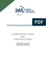 PSICOLOGIA 3ER CUATRIMESTRE1102269.docx