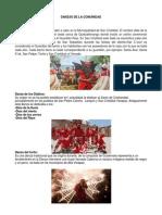 DANZAS DE LA COMUNIDAD.docx