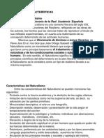 EL NATURALISMO..pptx