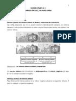 guia-de-estudio-nc2ba2.doc
