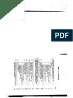 PIL sarmiento 2009 I of II.pdf