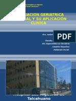 U_ Geriatria_Higueras_ VGI_2012 DRA COTTIN.pptx
